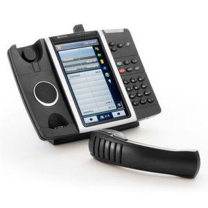 BRK implementiert schnelle Notfall-Kommunikation