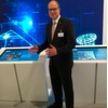 Siemens strives for synthesis between hardware and software companies