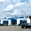 JUKI Automation Systems verlegt Hauptsitz nach Nürnberg