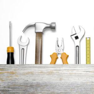 Kostenlose Werkzeuge für Admins