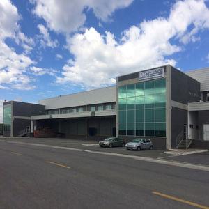 Der Automobilzulieferer International Automotive Components eröffnet ein 4.500 Quadratmeter großes Werk in Brasilien.
