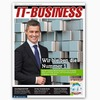 Top-Seller und Computex-News: die IT-BUSINESS 12/2016