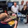 Frankfurter Forscher geben Nachhilfe für Chiphersteller