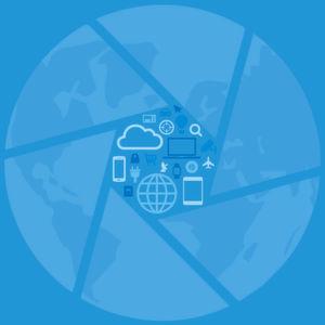 Schwachstelle des Internet ist fehlende Verschlüsselung