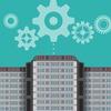Einsatz von SUSE Linux als PrivateCloud im SAP Rechenzentrum