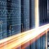 Das Rechenzentrum in der Echtzeitanalyse von Cisco