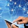 Vorteile einer virtuellen Telefonanlage