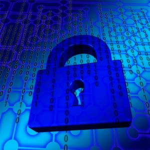 VMware will SDDC-Spezialisten Arkin Net kaufen