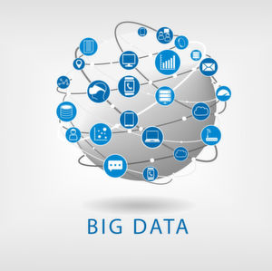 Big Data Analytics ist Basistechnologie für Industrie 4.0