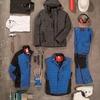 Miet-Arbeitskleidungskollektion – funktional, individuell und sportlich