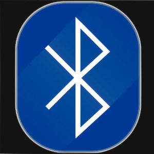 Bluetooth verdoppelt Geschwindigkeit und vervierfacht Reichweite
