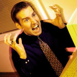 Notfallkommunikation bei Cyber-Angriffen