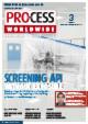 PROCESS India 03