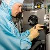 ZSW stellt neuen Weltrekord bei Dünnschicht-Solarzellen auf