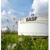 BASF übernimmt Chemetall