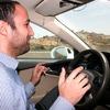 Firma aus Israel hat große Pläne für selbstfahrende Autos