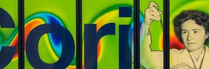 Cray Sonexion 3000 bekommt Lustre und horizontale Skalierbarkeit verpasst