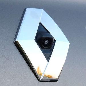 """Renault ist """"entsetzt"""" über Manipulationsverdacht"""