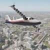 Nasa will mit 14 Propellern elektrisch Fliegen