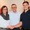 Meusburger takes over German hot runner specialist