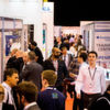 Plastics Design & Moulding Event moves to Manchester for 2017