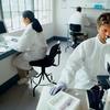 Ärzte im Visier von Cyber-Kriminellen