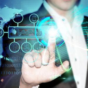 EMC will Cloud-Kunden mit Virtustream überzeugen