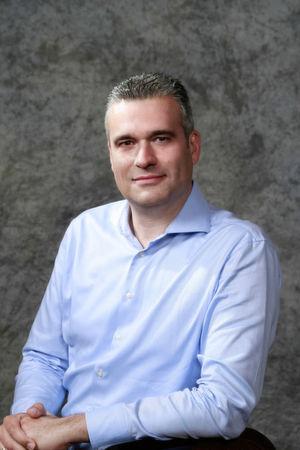 """Der Autor des Artikels Ingo Marienfeld, Geschäftsführer von BMC Deutschland, sagt: """"Es lohnt sich wieder, die ITSM-Angebote der Hersteller zu vergleichen."""""""