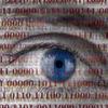 Wie sich Terroristen und Kriminelle vor Spionage schützen