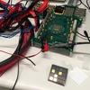 Universität entwickelt ersten Mikrochip mit 1000 Prozessorkernen