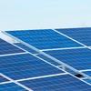 Bis 2020 steigt die Solarleistung auf 700 GW