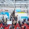 Chemspec Europe 2016 endet mit Besucherzuwachs von 30%