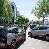 SAP Vehicle Insights bietet Services für vernetzte Fahrzeuge