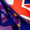 Durch Brexit drohen mehr deutsche Insolvenzen
