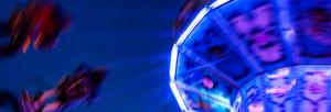 Top 10 der Fusionen und Übernahmen – Chemie- und Pharmaindustrie sorgt für Bewegung