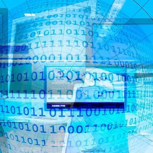 Sachsen-Anhalt bekommt neues Datennetz
