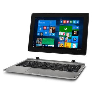 Aldi: Vielseitiges Windows-Tablet für wenig Geld