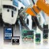 SSD für IoT und Automation – auf lange Lebensdauer ausgelegt