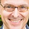 Microsoft goes Industrie 4.0: neuer Geschäftsbereich mit neuer Führung