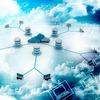 Wechsel in die Public Cloud wird für Behörden attraktiver
