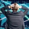 Was der Markt für SD-WAN bietet