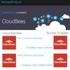 Continuous Delivery Plattform von Cloudbees läuft in Azure