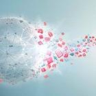 Comment mettre en œuvre les Big Data?