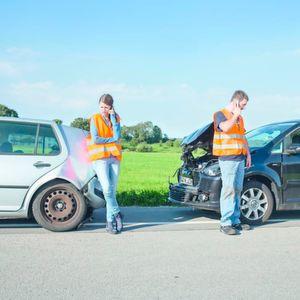 Mehr Auslandsunfälle deutscher Autofahrer