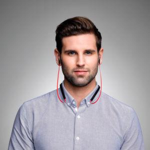 Jabra: Kopfhörer für Musik und Telefonie