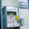 Moderne Stromzähler werden Pflicht