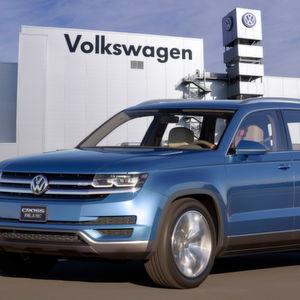 US-Vergleich kostet VW bis zu 14,7 Milliarden Dollar
