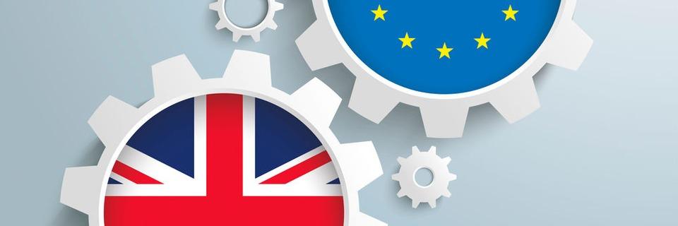 Das sind die Folgen von Brexit