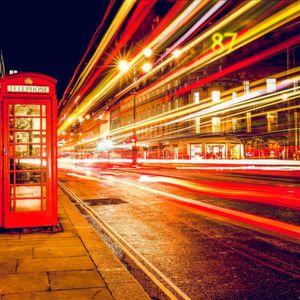 Höhere Roaming-Kosten für Reisende nach Großbritannien