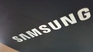 Samsung kündigt Milliarden-Investition in IoT an